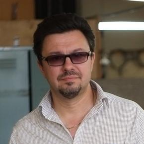 Роман Леонидович Чернов